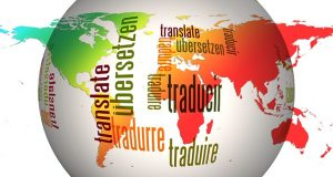 Hongaarse vertaler